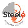 Steel-e